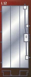 a2-123x300