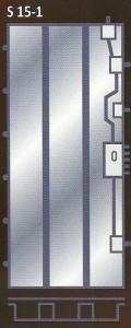 a4-120x300