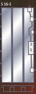 a51-116x300