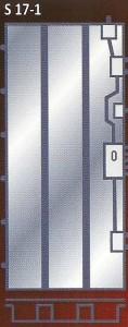 a6-118x300