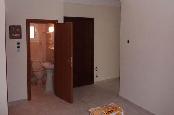 Ανακαινίζοντας τις παλιές σας πόρτες