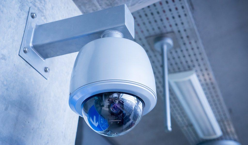 Συστήματα ασφαλείας για απόλυτη ασφάλεια